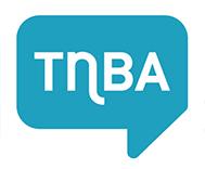 tnba2