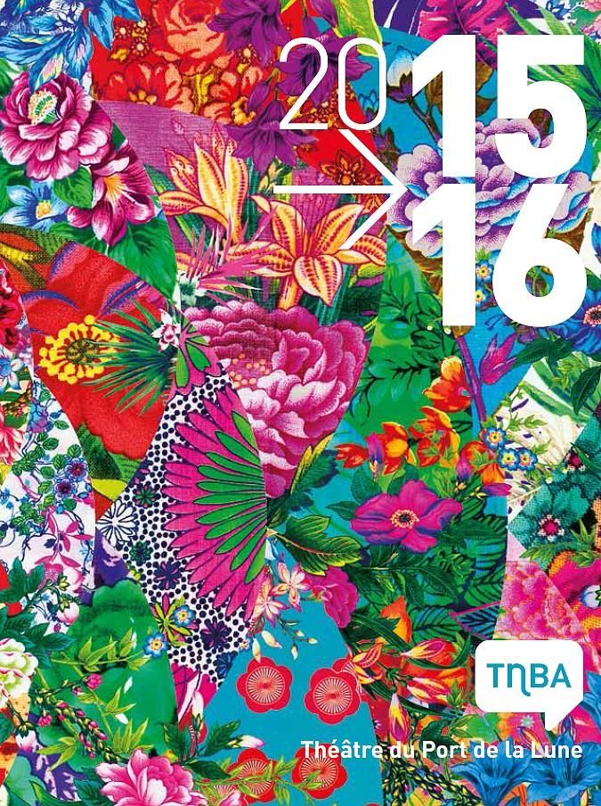 tnba-15-16b
